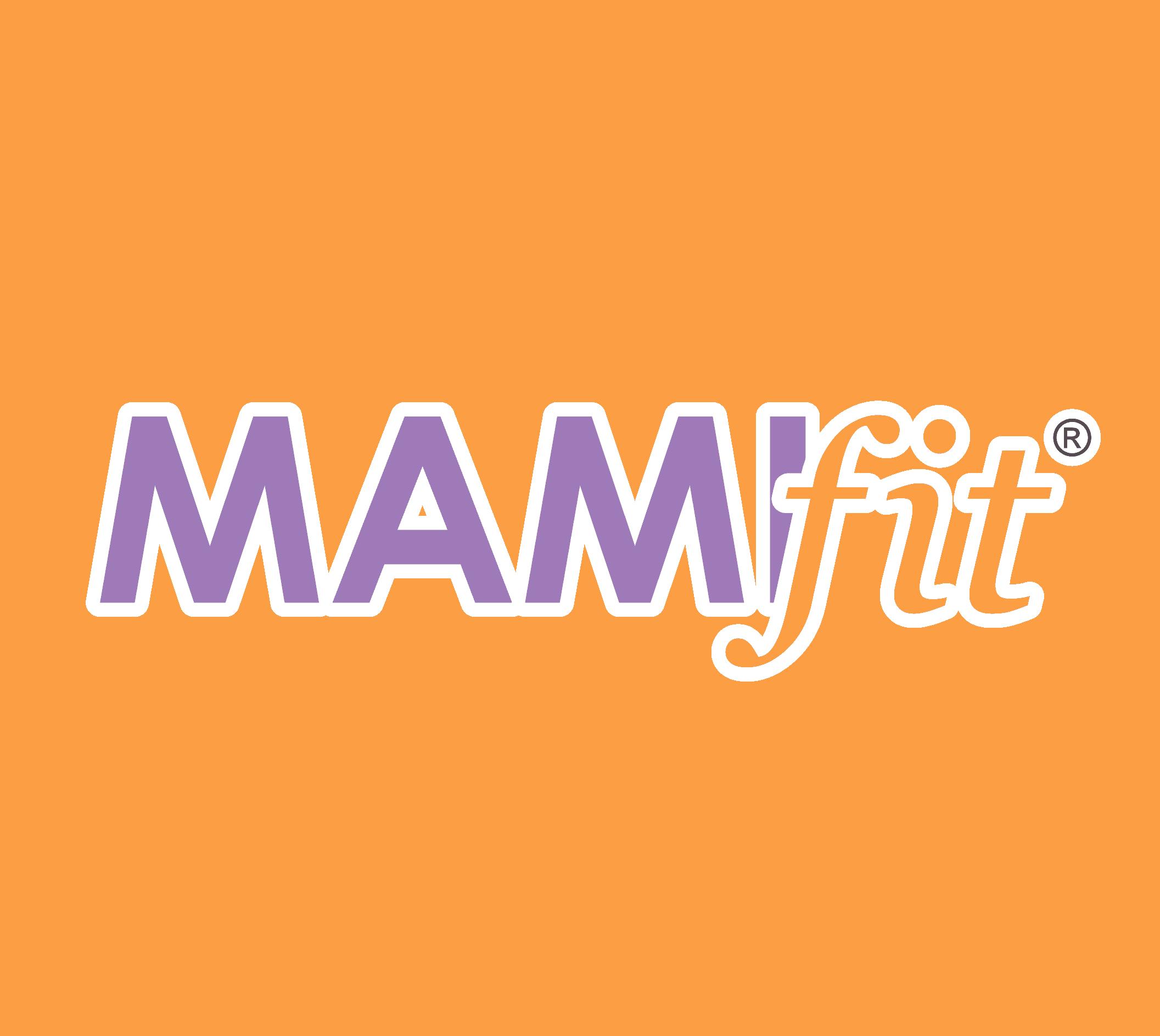 MAMIfit CL